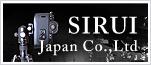 SIRUI JAPAN
